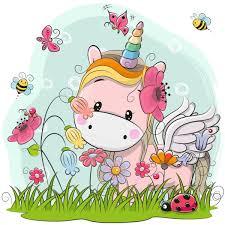Ik Ben Zon Moeder Die Tag Blog Marstyle Unicornio Animados