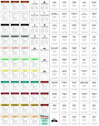 Excel Monopoly Game Deeds Example Property Card Template Awesome Doc Letter Templates