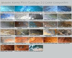 Rustoleum Garage Floor Coating Instructional Dvd by Metallic Epoxy Kitchen Floorepoxy Flooring Kit Rustoleum Garage