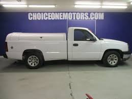 2005 Used Chevrolet Silverado 1500 Regular Cab Long Bed Good Tires ... Chevy Gmc Bifuel Natural Gas Pickup Trucks Now In Production Chevrolet Silverado Ss 2003 Pictures Information Specs 052011 Gmchevy Trucksuv Supcharger Systems Lysholm 2005 1500 Regular Cab Work Truck 2d 8 C4500 Medium Duty At Sema Side Angle Sport Red V8 Leather 75k Miles Tdy Hybrid Download Kodiak Oummacitycom Best Of For Sale 7th And Pattison Vwvortexcom Show Me Painted Steel Wheels Video This Is Completely Made Of Ice Watch For Sale 2002 Chevrolet Silverado Z71 Off Road Step Sidestk