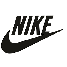 Nike Promo Code by Nike Codes Promo Codes 30 December 2017