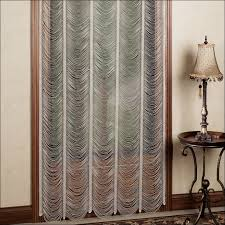 Jcpenney Grommet Kitchen Curtains by Interiors Wonderful Jcpenney Home Drapes Jcpenney Made To