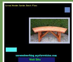wooden crafting hd 102611 woodworking plans and projects