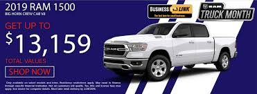 100 Most Reliable Used Pickup Trucks Naples Chrysler Dodge Jeep Ram Naples FL Car Dealership