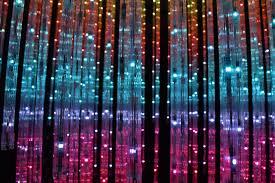 minleon usa led lighting rgb controllers rgb lighting