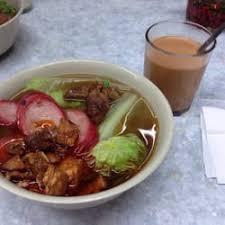 cuisine de a炳 炳記茶檔 53張相片及12篇評語 茶餐廳 施弼街5號側 大坑 餐廳評語