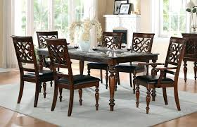 Craigslist Dining Room Furniture Table Amazing Living – Premiojer.co Craigslist Oc Rooms For Rent Free Online Home Decor Dallas Cars Trucks Sale By Owner Image 2018 Cash For Orlando Fl Sell Your Junk Car The Clunker Junker Star European Inc Used Bmw Mercedes Porsche And Tradeins In Susanville Ca Available Dashboard Of A Mack Truck Left Farmers Woodlot Oc Best Design Gallery Matakhicom Part 236 Auto Repair Los Angeles Tags Auto Garage Ideas Door 18000 This Is Plug And Play Garden Grove New Research