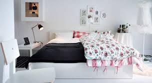 bedroom room ideas ikea home pleasant