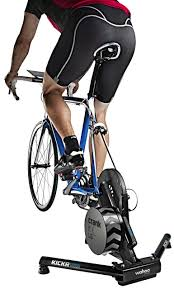 Wahoo Fitness Kickr Power Trainer - 18 Best Things To Do In Houston Images On Pinterest Garmin Bike Cadence Sensor Replacement Bands Barn Super Sale Fall 2010 Yellow Cab Cares Kuat Transfer 3 Services Trek Demo Texas Jersey Wahoo Fitness Kickr Power Trainer Trek 83 Ds Werks 12 Reviews Bikes 1580 Kingwood Dr Tru Tri Sports Home Facebook