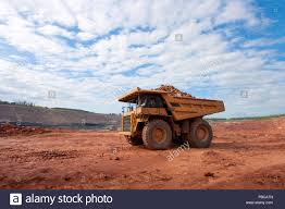 Big Yellow Mining Truck At Work Site Stock Photo: 213557589 - Alamy Big Yellow Transport Truck Ming Graphic Vector Image Big Yellow Truck Cn Rail Trains And Cars Fun For Kids Youtube Yellow Truck Stock Photo Edit Now 4727773 Shutterstock Stock Photo Of Earth Manufacture 16179120 Filebig South American Dump Truckjpg Wikimedia Commons 1970s Nylint Dump Graves Online Auctions What Is A British Lorry And 9 Other Uk Motoring Terms Alwin Nller Flickr Thermos Soft Lunch Box Insulated Bag Kids How To Start Food Your Restaurant Plans Licenses