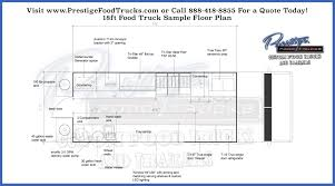 Custom Food Truck Floor Plan Samples | Custom Food Truck Builder ... The Images Collection Of Trucks For Sale A Truck Manufacturer Offers Suj Fabrications Used San Diego Suj Custom Food Truck Gallery 21 160k Prestige Custom Manufacturer Food Mast Kitchen Mas Ison Law Group Fire In China Fire Suppliers 19 Lovely Cost Spreadsheet Rehbar Van Indore Rohini 9953280481 Budget Trailers Mobile Australia Customfoodtruckbudmanufacturervendingmobileccessions Erickshaw Food Cart Manufacturer In Delhi Dosa Shop On Battery