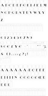 Cinzel Decorative Font Photoshop by 38 Best Flytbase Logo Mood Board Images On Pinterest Mood Boards