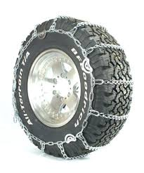 Light Truck: Light Truck Ice Tires Deegan 38 All Terrain By Mickey Thompson Light Truck Tire Size Lt285 Tires Car And More Michelin How To Read A Sidewall Now Available In Otto Nc Wheel Better G614 Rst Goodyear Lt23585r16 Performance Amazon Com Hankook Optimo H724 Season 235 75r15 108s With Brands Suppliers Gt Radial Savero Ht2 Tirecarft Qty 4 Allterrain Bf Goodrich Lt24570r17 Whole China Direct From Factory High Quality Hot Sale Th504 Bias Buy Lt28575r17 Plus Bigo Big O Has Large Selection Of At