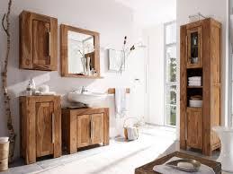 6 absolutely design badmöbel holz günstig badezimmer