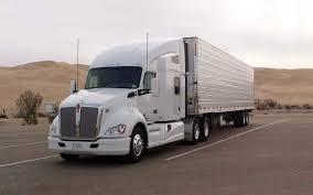 100 General Trucking Gallery West Land Livestock Inc