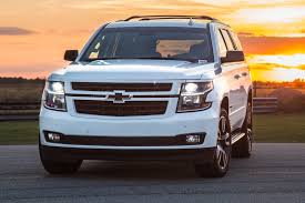 2018 Chevrolet RST Tahoe 6.2L V8 DI HPE650 Supercharged Upgrade ... Chevrolet Tahoe Pickup Truck Wwwtopsimagescom 2018 Suburban Rally Sport Special Editions Family Car Sales Dive Trucks Soar Sound Familiar Martys In Bourne Ma Cape Cod Chevy 2019 Fullsize Suv Avail As 7 Or 8 Seater Matte Black Life Pinterest Black Cars 2017 Pricing Features Ratings And Reviews Edmunds 1999 Chevrolet Tahoe 2 Door Blazer Chevy Truck 199900 Z71 Midnight Edition Has Lots Of Extras New 72018 Dealer Hazle Township Pa Near Wilkesbarre