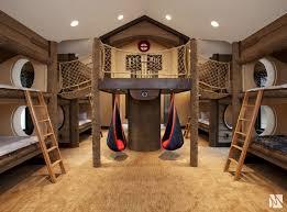 Good Looking Best Bedroom Decor Bestdroom Furniture Stores On