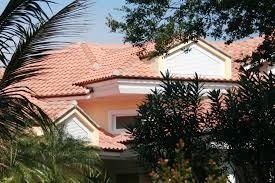 Entegra Roof Tile Noa by Entegra Roof Tile Galena Doral Orange Roof Tile With No Antique