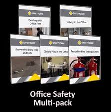 Workplace Safety Blog Safetycare Safety Training Videos