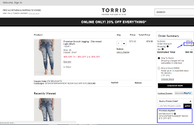 Torrid Birthday Coupon Code : Vista Print Shipping Time Pink Parcel Student Discount University Frames Coupon Code 30 Torrid Coupons 50 Off Hotel Deals Melbourne Groupon Promo Codes November 2019 Findercom 40 Off Fashion Coupon Codes 11 Valid Coupons Today Updated 200319 Video Tutorial How To Save Your Money With Vivaterra Snapy Pizza Frenchs Boots Kz Swag Shop Promo October Firkin Kegler Cheap Cookware Uk Aladdin Pantages Email Sign Up Wiringproducts Com Willoughby Book Club