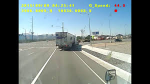 Swift Driver Can Always Override! | Swift Trucking Fails | SEPT 2017 ... Remuda Trucking We Always Go The Extra Mile Move Freight Regulations And Fuel Costs Are Challenges Moving Drivers Into More Alwaystrucking Dad Dafsuperspacecab Us Car Carriers Driving An Open Highway Icl Systems Nashville Company 931 7385065 Cbtrucking Allways Transit Inc Bloomer Chamber Of Commerce Portland Container Drayage Service Miramontes Family San Diego Small Business Development Why Bobtail Liability Coverage Is Important Genesee General Heres Our First Look At Uber Ubers Longhaul Trucking Haulin Auto Transport Home Facebook