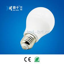 brt a60 12w china led bulb parts led bulb manufacturing machine
