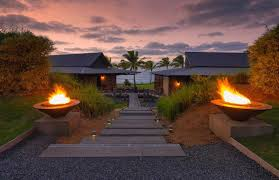 100 The Beach House Maui S Slaughterhouse Cliff Is The Perfect Island