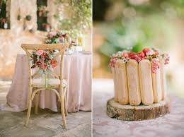 Boho Chic Wedding Decor Romantic Rustic Vintage Inspiration