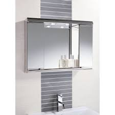 Narrow Bathroom Floor Storage by House Superb Bathroom Floor Storage Cabinet White Bathroom