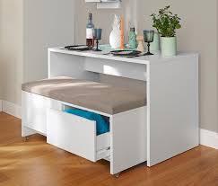stół i ławka 331114 w tchibo bank set kleine wohnung