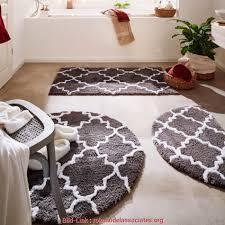 badezimmer teppich nobel badezimmer teppich teppich