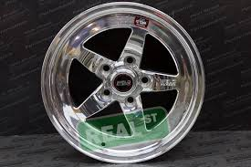 Weld Wheels RT-S RTS 15x10 S71 Polished 5x114.3 93-98 Toyota Supra ... Ford Truck World Scorpio Weld Wheels For Super Duty Sale Sema 2014 Racing Expands The Rekon Line Of Diesel Army 2012 Wheelsmov Youtube On Toyota Tacoma Toyota Tacoma 6 Lift Wheels Things Archives Page 3 Of Coolfords Series D50 Socal Custom Set 4 Prostar 15x5 15x14 Chrome 5x475 Pro Larry Larsons Limededition Now Available 2013 Introduces Forged Offroad D54 With Tire Global High Performance