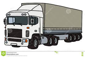 White Big Cover Semitrailer Stock Vector - Illustration Of Cartoon ... 31 Most Funny Truck Photos And Images Bangshiftcom More Wintertime Fun Semitruck Donuts In The Snow This Cake Has A Semi Pictures Lol Tribe Pia Virginia Fortmller All The Things To Be Thankful For In October Spotted This Truck At Home Depoti Dont Even Know Where Begin Dogs Behind Wheel Of Large Automobile Semi Shockwave Custom Quotes Funny Fattie Wisdom Complete Trailer Hitch Accsories