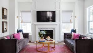 1154594 Living Room Photos