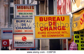 bureau de change sans commission bureau de change opéra sans commission 30 awesome photos of bureau
