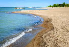 Lampe Campground Erie Pa by Things To Do In Erie Pa Thrillist