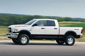 Ford F350 King Ranch For Sale 2006 Ford F350 King Ranch For Sale ...