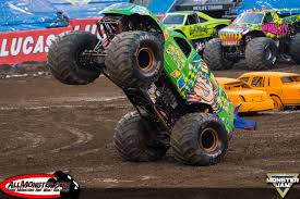 Monster Jam Photos: East Rutherford Monster Jam 2017 Nj Monster Trucks Home Facebook Jam Photos East Rutheford 2016 Somerville Monster Truck Driver Makes Crushing Cars A Family Affair Amazoncom Hot Wheels Truck Rev Tredz Batman Official Riding Thru The Dunes On In Wildwoodnew Jersey Trucks Help Put Wild Wildwood Get Your Heres 2014 Schedule Grave Digger Gutjudges At Monsterjam Prudential Center Rutherford 2017 Bounce House Rental Ny Nyc Ct Long Island What I Learned As Judge For Triple Threat Series