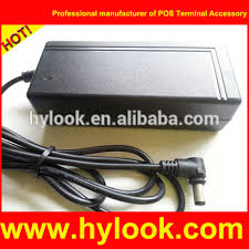 Verifone Vx670 Help Desk Number by For Verifone Vx670 Charger 12v 2a Power Adapter View For Verifone