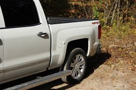 2016 Chevrolet Silverado: 6 Things You Need To Know » AutoGuide.com News For Chevy Silverado 3500 1518 Rugged Liner C65u14n Premium Net Bed Strength Ad Campaign How Do You Like Your 2015 Chevrolet 2wd Lt Crew Cab Reader Review The Truth 1972 Cheyenne Truck Short 385 Fast Burner 385hp 42019 Bakflip Hd Alinum Tonneau Cover Bak 35120 1500 Questions Beds Cargurus 12 Cool Things About The 2019 Automobile Magazine Covers Trucks 2013