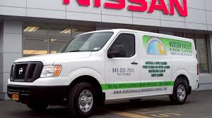 2017 Nissan Commercial Trucks Center Kingston NY Truck Lettering Custom Vinyl Vehicle Decals Brooklyn Signs Best Commercial Trucks Vans St George Ut Stephen Wade Cdjrf Vehicles Alko Mercedes Unveils 2019 Sprinter Van Truckscom Nissan Info New Sales Near Apex Nc Expertec Equipment Work Upfitting Enterprise Moving Cargo And Pickup Rental Duracube Max Dejana Utility Rebranding Cooper Vehicles For Sale For Used Midlands Ltd
