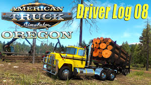 "American Truck Simulator: Mack ""R"" Oregon Log Haulin' - Driver Log 8 ... Driver Facing Camera Vlog 622 Youtube Sodrel Truck Linesec Stanton 2014 Multimodal Freight And Mobility Plan Sun 325 More From I64 Indiana Lines Indianapolis In Bill Flickr 2011 Logistics Directory By Ports Of Issuu Usher Transport Inc The Free Enterprise System On Vimeo Worlds Most Recently Posted Photos Trailer Wabash Renewable Services Facebook Enforcement Music Movie Licensing Is Stepped Up Unbelted Bus Thewaterboysmi Competitors Revenue Employees Owler Company"