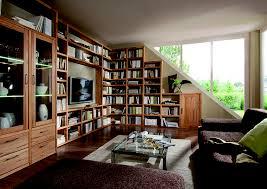 wohnzimmer massivholz dansk design massivholzmöbel