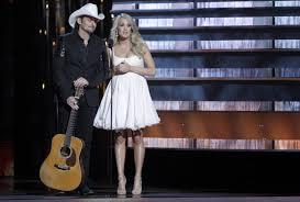 Bathroom Sink Miranda Lambert Writers by Fun Facts About Country Music Association Awards Washington Times