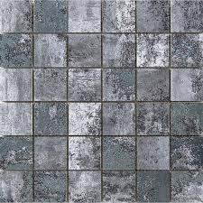 Thinset For 12x24 Porcelain Tile by 12x24 Grays Tile Flooring The Home Depot