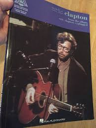 Best 25 Eric clapton unplugged ideas on Pinterest