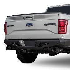 Buy 17-18' Ford Raptor Stealth Fighter Rear Bumper | RaptorParts.com Addictive Desert Designs R1231280103 F150 Raptor Rear Bumper Vpr 4x4 Pt037 Ultima Truck Toyota Land Cruiser Serie 70 Torxe Dodge Ram 1500 2009 X1 Series Full Width Black Hd Pt017 Hilux Vigo Seris 2005 42015 Silverado Covers Pd136sp6 Front Fortuner 2012 Chrome Truck Bumpers Tacoma R1 Front Bumper 2016 Proline 4wd Equipment Miami Custom Steel 1996 Ford F250 Youtube 23500hd Modular Winch Medium Duty Work Info Rogue Racing 2014 Chevrolet Rebel Ram 123500 Stealth Fighter