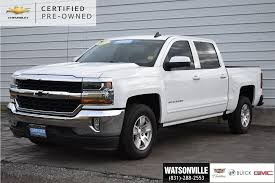 100 Truck Prices Blue Book Watsonville Used Vehicles For Sale