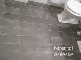mitte gray tile grout color bathroom tile tiles crossville ceramic co from the great indoors