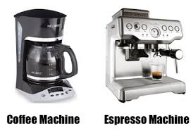 Worlds Best Coffee Maker Of Both Top Rated Espresso And Makers On Largest